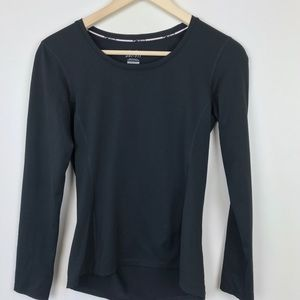 Nike | Dri-Fit Long Sleeve Thermal Running Shirt